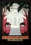 shermanpark